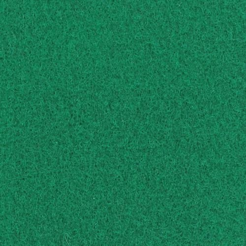 Rol scheurdoek mid groen (Deko molton) 60×1.3 mtr
