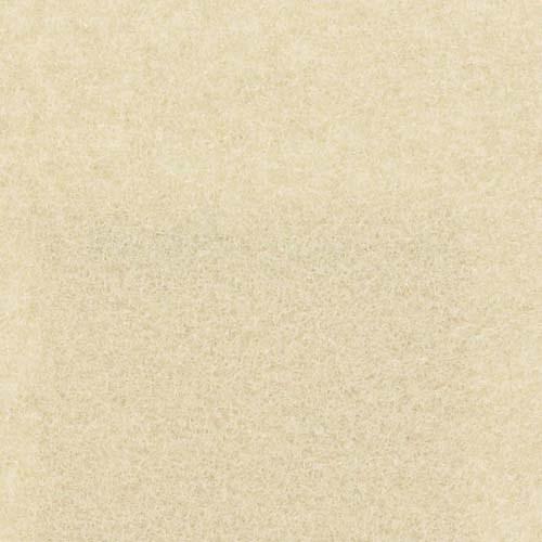 Rol tapijt met folie noten 40m x 2m