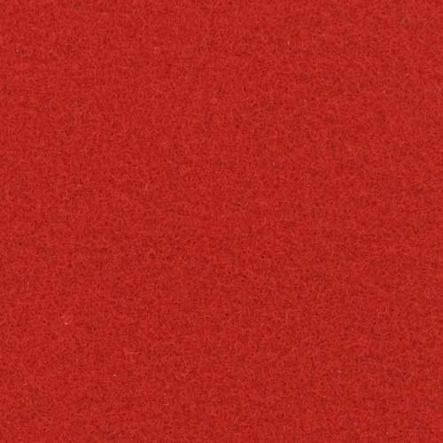 Rol scheurdoek rood (Deko molton) 60×1.3 mtr