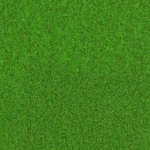 Rol tapijt met folie lente groen 40m x 2m