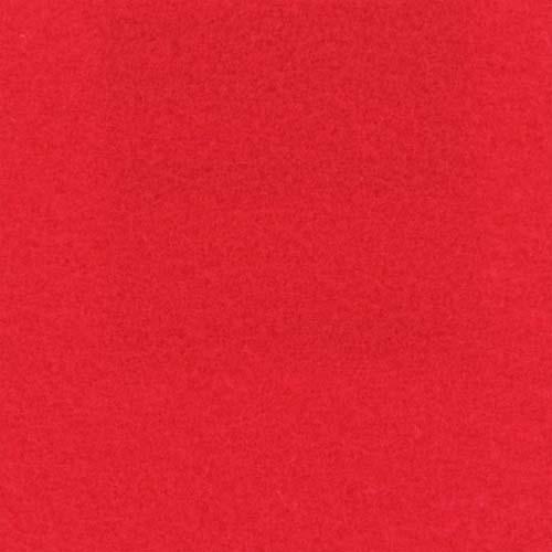 Rol scheurdoek tomaat rood (Deko molton) 50×2.6 mtr