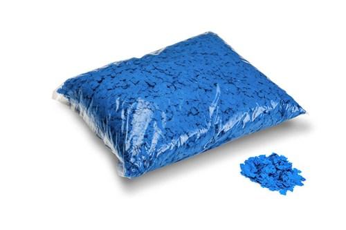 Powderfetti 6x6mm – Donker Blauw – 1KG