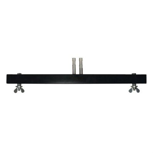 Wentex T-Bar 60cm Black
