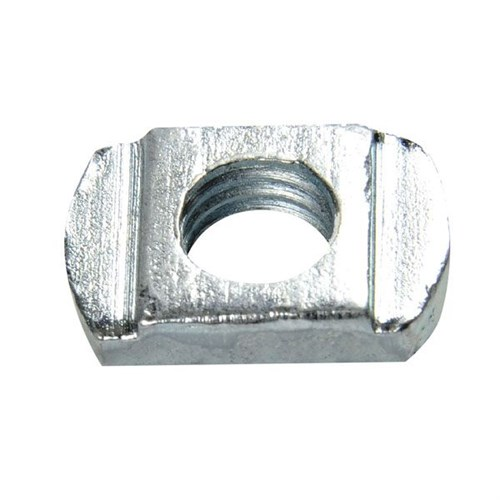 Wentex Eurotrack – Sliding nut for rail mounting M10