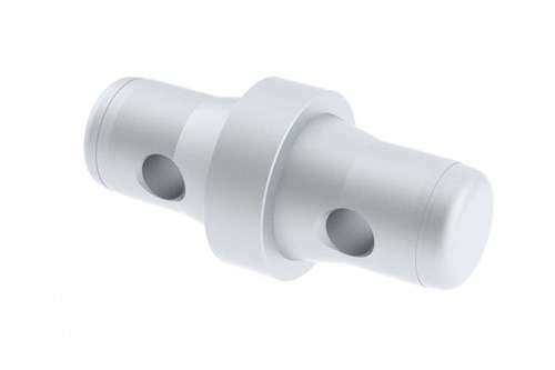 Connector model M40 spacer 40mm