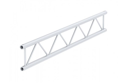 M29L-L071 Ladder length 071cm