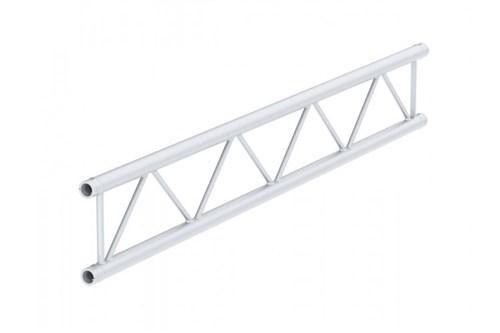 M29L-L200 Ladder length 200cm