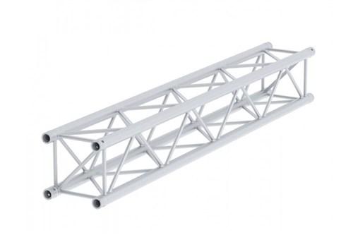 M29S-L300 Square length 300cm