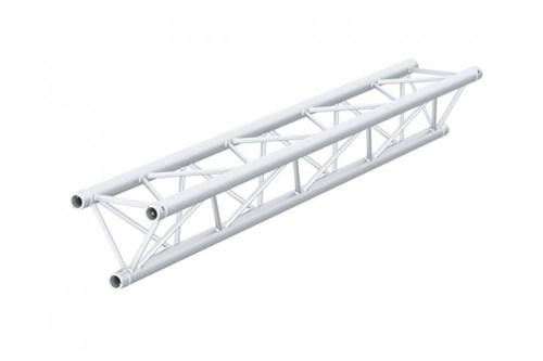M29T-L100 Triangle length 100cm