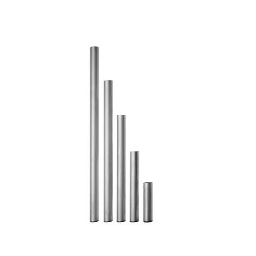 Leg stage height 020cm