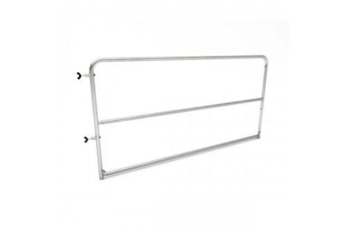 Stage railing 2m Module M 30kg-m